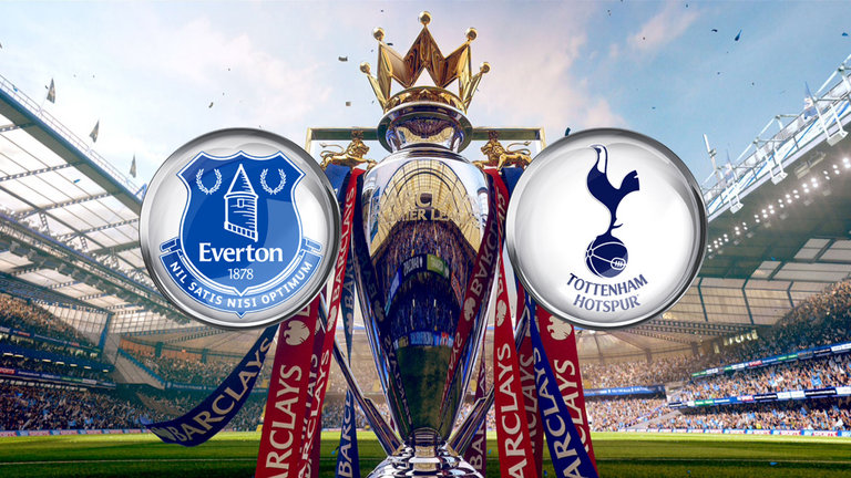 super-sunday-everton-tottenham_3391480