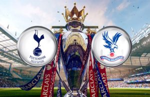 super-sunday-tottenham-crystal-palace_3352456