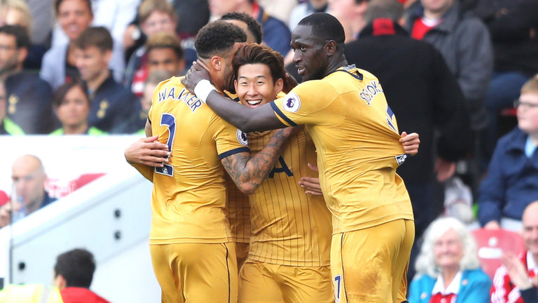 premier-league-football-heung-min-son-tottenham-hotspur_3793195