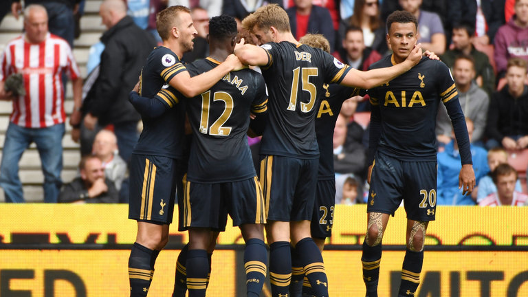 tottenham-stoke-premier-league_3783307