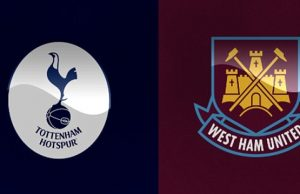 tottenham-vs-west-ham