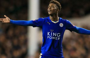 demarai-gray