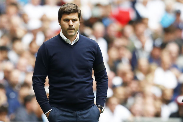 pochettino - photo #45