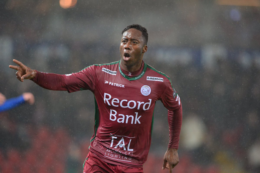 Image result for soualiho meite
