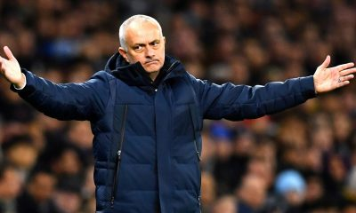Tottenham Hotspur manger Jose Mourinho believes the upcoming transfer window will be unlike any before