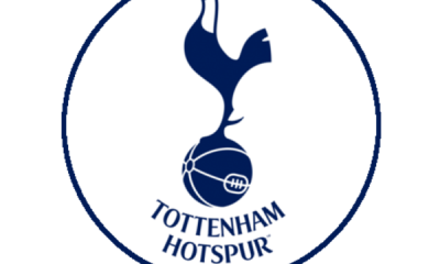 Tottenham Bird - To the Lane and Back