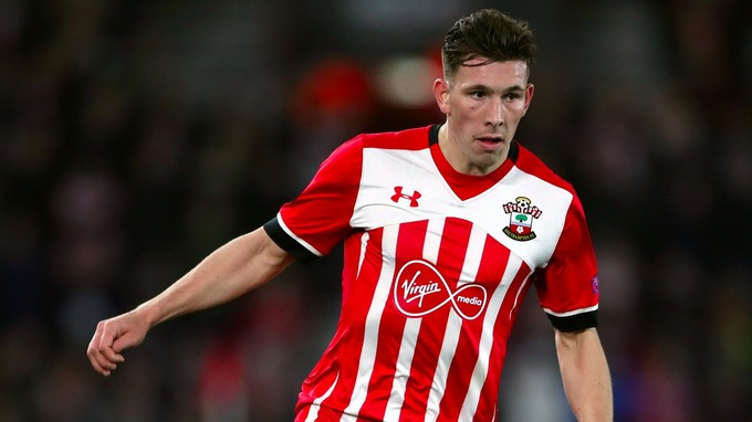 Ralph Hasenhutl drops Pierre Emile Hojbjerg hint amidst interest from Tottenham Hotspur