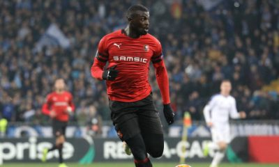 Niang has the potential to be a good signing for Tottenham