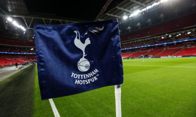 Tottenham player wages, annual salary, contract details, and more.