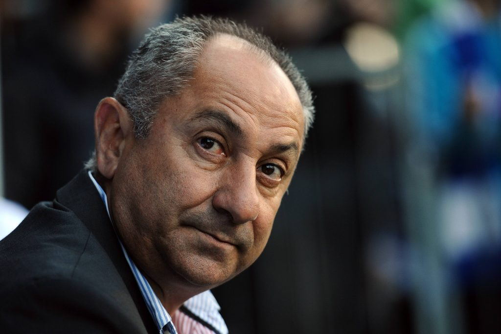 Ardiles felt that Kane will eventually get back to his best.